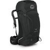 Osprey M's Kestrel 48 Backpack Ash Grey